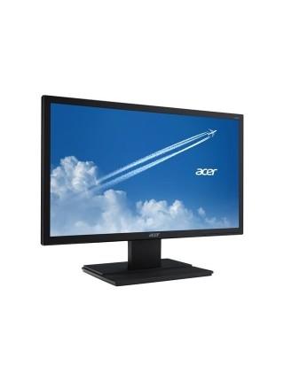 "Монітор Acer 24"" V246HLBD, D-Sub, DVI, TN, 1920x1080, 60Hz, 5ms"