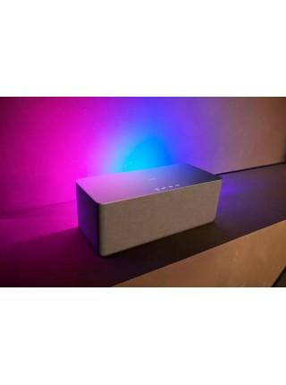 Акустична система Philips TAW6505 2.0, 80W, DTS Play-Fi, Spotify, AUX IN, Wireless