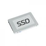 SSD PCI-E накопичувачі