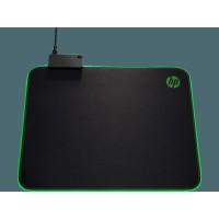 Коврик для мыши HP Pavilion Gam Mouse Pad 400 (5JH72AA)