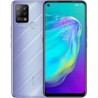 Смартфон TECNO Pova (LD7) 6/128Gb Dual SIM Speed Purple (4895180762451)