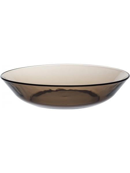 Тарілка глибока Lys Creole 20,8 см (3014CF06)