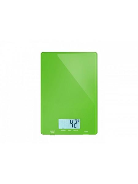 Ваги кухоннi електронні Lafe Kitchen Scales WKS001.2