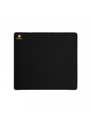 2E Mouse Pad Speed[L Black]