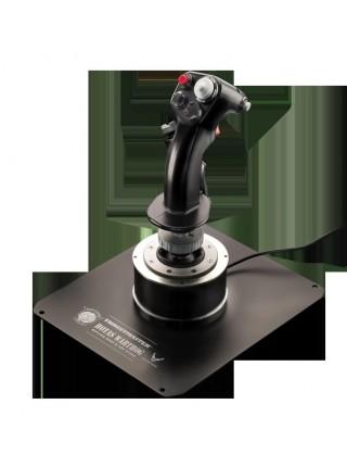 Джойстик для PC Hotas Warthog Flight Stick