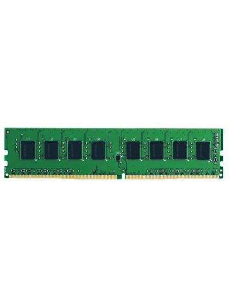 Пам'ять Dell EMC Memory 64GB DDR4 LRDIMM 288pin 2666 MHz PC4-21300 1.2V Load Reduced