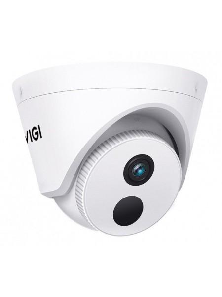 3-мегапіксельна поворотна мережева камера TP-Link VIGI C400HP-2.8