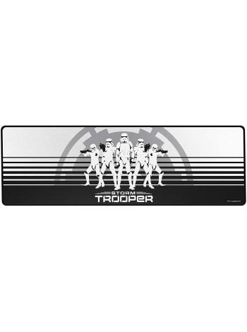 Razer Goliathus - Extended (Speed) - Stormtrooper Ed.