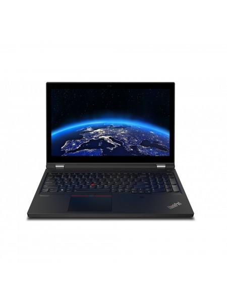 Ноутбук Lenovo ThinkPad T15g 15.6FHD IPS AG/Intel i9-11950H/32/1024F/NVD3080-16/W10P