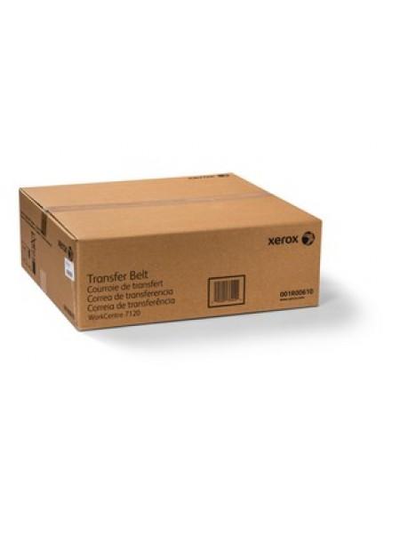 Ремінь переносу для WC7120/7125/7225 (200 000 стор) (001R00610)