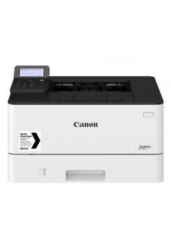 Лазерний принтер з Wi-Fi Canon LBP226DW (3516C007AA)