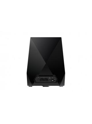 Розширювач WiFi-покриття NETGEAR EX7700 AC2200, 2xGE LAN