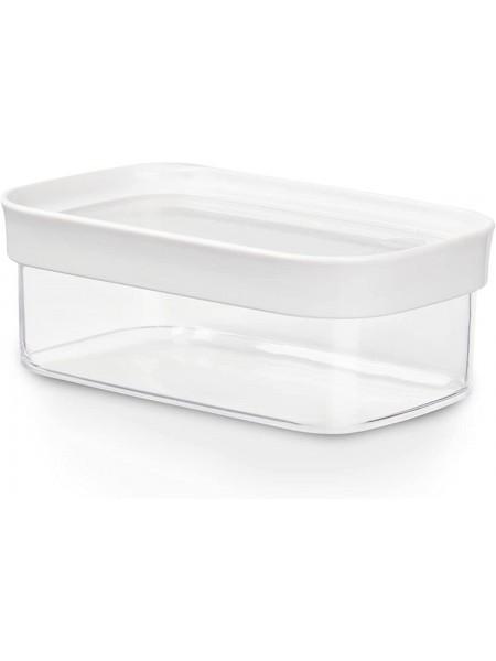 Ємність для зберігання сипучих продуктів Tefal Optima 0.45 л