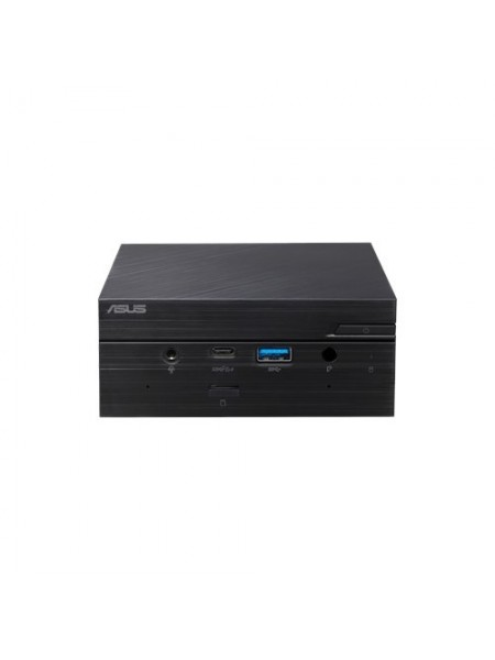 Персональний комп'ютер-неттоп ASUS PN50-BBR545MD-CSM AMD Ryzen 5 4500U/2*SO-DIMM/SATA+M.2SSD/int/BT/