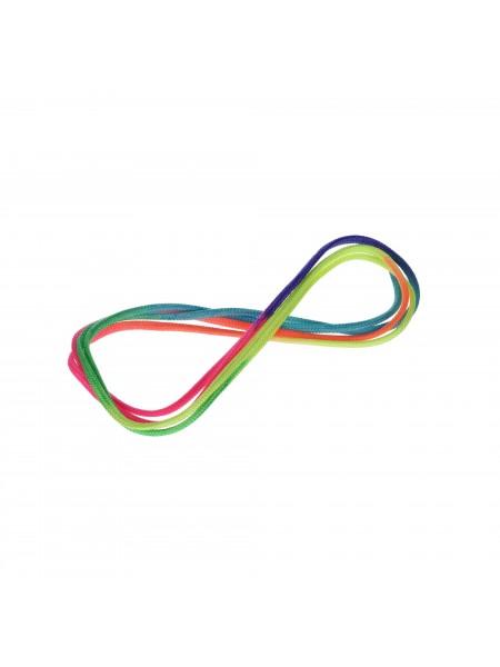 Райдужна мотузка-головоломка Fun Promotion (FUN-ZRR-48CDU-UK)