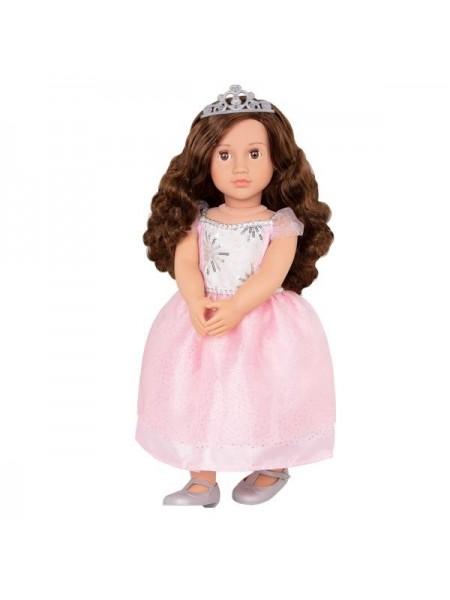 Лялька Our Generation Аміна 46 см BD31299Z