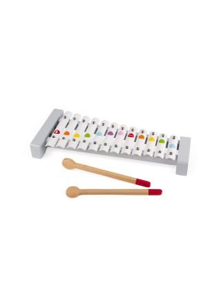 Музичний інструмент Janod Ксилофон J07604