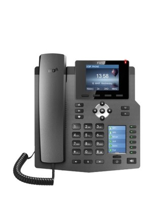 SIP-телефон Fanvil X4G