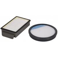 Rowenta HEPA-фильтр для пылесосов ZR006001