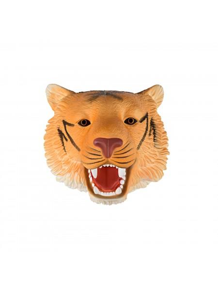 Іграшка-рукавичка Same Toy Тигр X305Ut