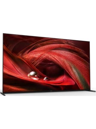 """Телевiзор 75"""" LED 4K Sony XR75X95JCEP Smart, Android, Titanium"""