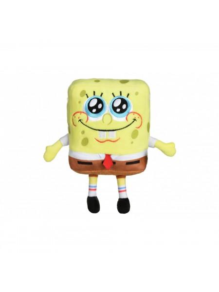 М'яка ігрaшка SpongeBob Mini Plush SpongeBob тип B