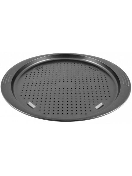 Форма для піци Tefal Easy grip 34 см (J1629044)