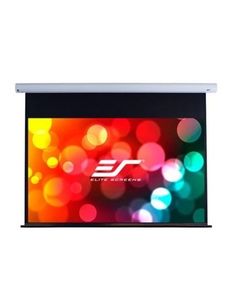 """Екран моторизований 120"""" Elit Screens SK120NXW-E12"""