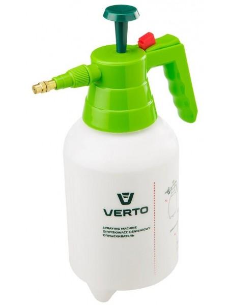 Обприскувач VERTO, 1.5 л (15G502)