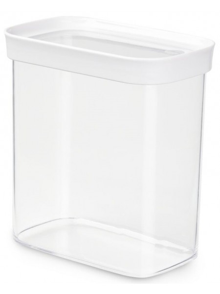 Ємність для зберігання сипучих продуктів Tefal Optima 1.6 л