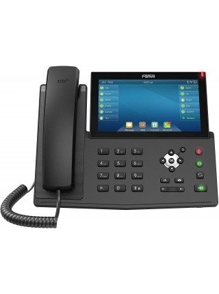 SIP-телефон Fanvil X7