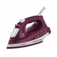 Russell Hobbs Light and Easy Brights[Mulberry]