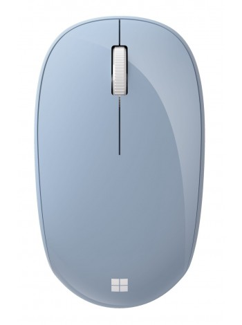 Microsoft Bluetooth[Pastel Blue]
