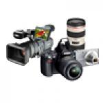 Фото-відео техніка