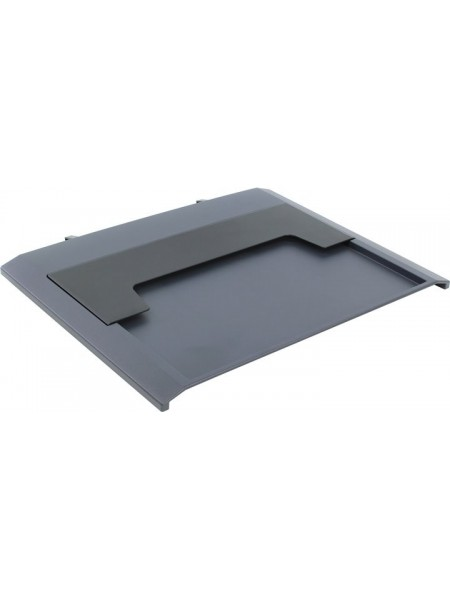 Верхня кришка Kyocera PLATEN COVER TYPE H (1202NG0UN0)