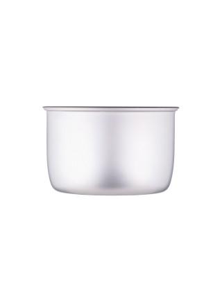 Чаша для мультиварки Ardesto MC-XIP4S