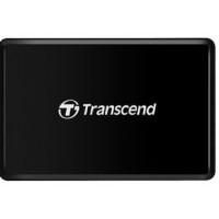 Transcend USB 3.1 (RDF8)[TS-RDF8K2]