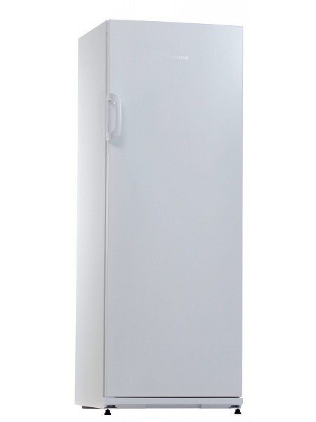 Морозильна камера Snaige F27FG-T1000G, 163x60x65 см,248л, A+, N/T,NoFrost, Лин, Белый