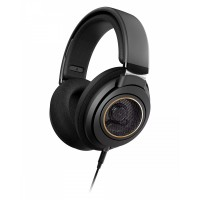 Навушники Philips SHP9600 Over-ear Cable 3m