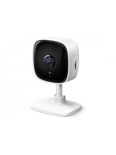 Домашняя Wi-Fi камера TP-Link Tapo C100