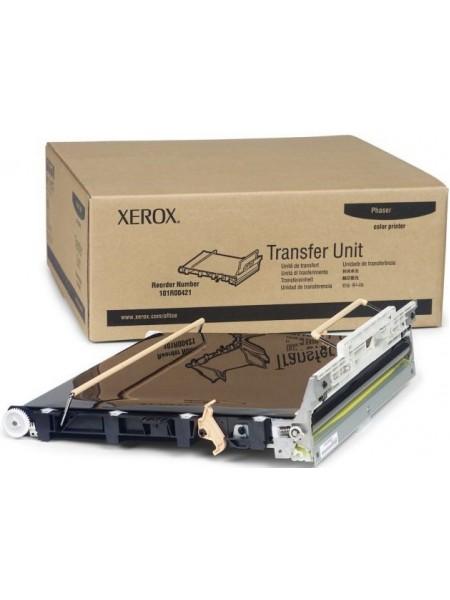 Вузол перенесення зображення Xerox PH6600/WC6605 (100 000 стор) (108R01122)