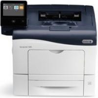 Принтер А4 Xerox VLC400DN