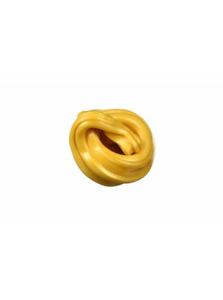 Розумний пластилін Paulinda Thinking Clay металік 30г (золотий) PL-170205