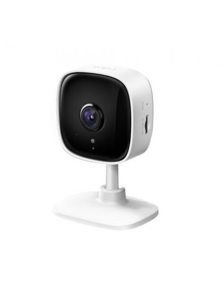 Домашняя Wi-Fi камера TP-Link Tapo C110