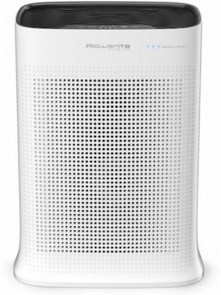 Очищувач повітря ROWENTA Pure Air PU3040F0