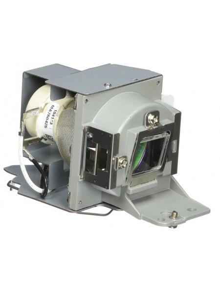 Лампа для проектора Benq LAMP MODULE MS502 MX503 PRJ (5J.J6D05.001)