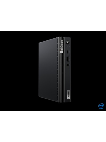 Системний блок Lenovo ThinkCentre M Tiny M70q (11DUS00300)