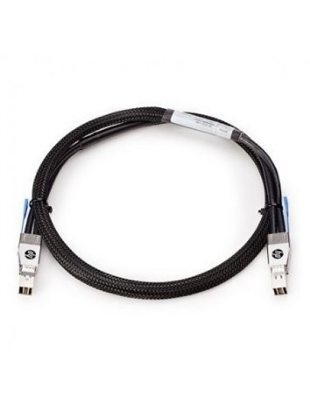 Кабель HP 2920 1.0m Stacking Cable
