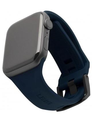 Ремінець UAG для Apple Watch 44/42 Scout, Mallard (191488115555)