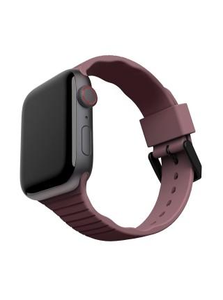 Ремінець UAG [U] для Apple Watch 40/38 Aurora, Dusty Rose